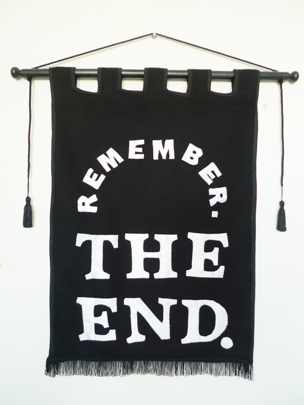 Remember_THE_END_2012