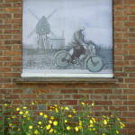 11-biker-windmill-with-flowers