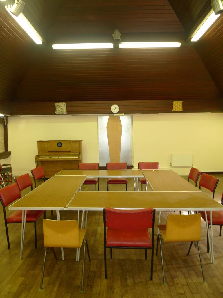 deserters meetingroom1