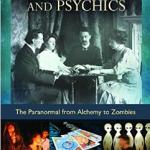 Paranormal Encyclopedia