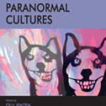 Paranormal Cultures