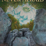 NEVER AFRAID Season II - Wayland's Country
